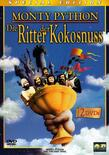 Die Ritter der Kokosnuu00DF