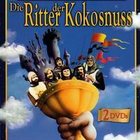 Ritter Der Kokosnuss Stream