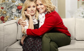 Bad Moms 2 mit Kristen Bell und Cheryl Hines - Bild 23