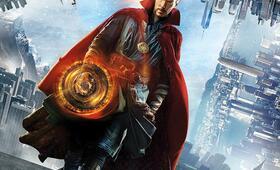 Doctor Strange - Bild 54
