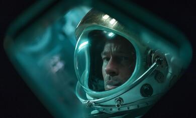 Ad Astra - Zu den Sternen mit Brad Pitt - Bild 8