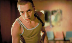 Ewan McGregor in Trainspotting - Bild 219