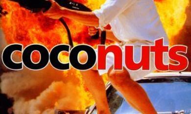 Coconuts - Bild 1