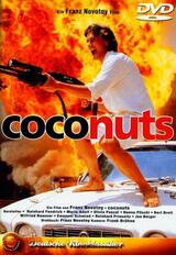 Coconuts - Poster