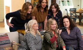 Wine Country mit Amy Poehler, Maya Rudolph, Rachel Dratch, Ana Gasteyer, Emily Spivey und Paula Pell - Bild 2