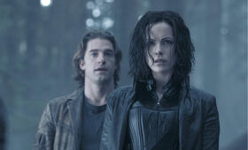 Underworld: Evolution mit Kate Beckinsale und Scott Speedman - Bild 79