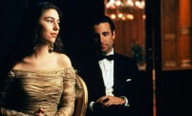 Der Pate 3 mit Sofia Coppola und Andy Garcia - Bild 27