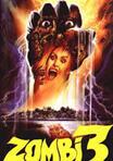 Zombi 3 - Ein neuer Anfang