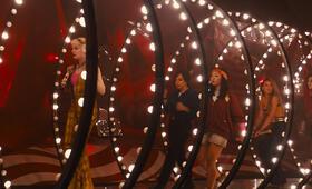 Birds of Prey: The Emancipation of Harley Quinn mit Margot Robbie, Mary Elizabeth Winstead, Rosie Perez, Jurnee Smollett-Bell und Ella Jay Basco - Bild 3
