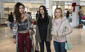 Bad Moms 2 mit Mila Kunis, Kristen Bell und Kathryn Hahn - Bild 10