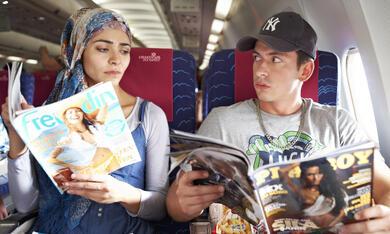 Türkisch für Anfänger - Der Film mit Pegah Ferydoni - Bild 10