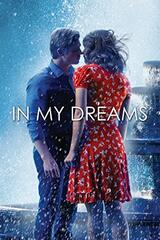 In My Dreams - Poster