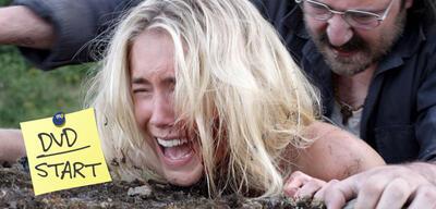 Spencer Locke in Landmine Goes Click