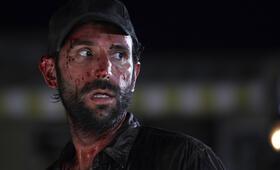 The Walking Dead - Bild 31