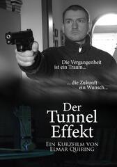 Der Tunnel Effekt