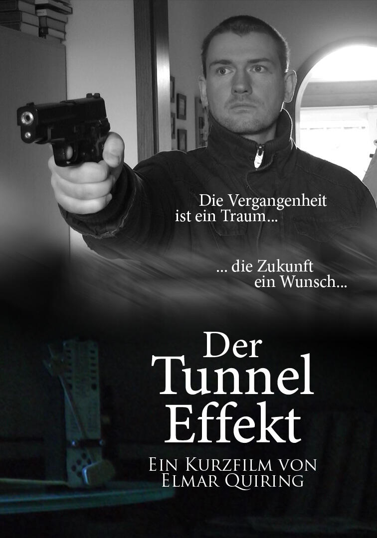 Der Tunnel Effekt