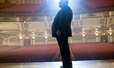 Hitchcock - Bild 6