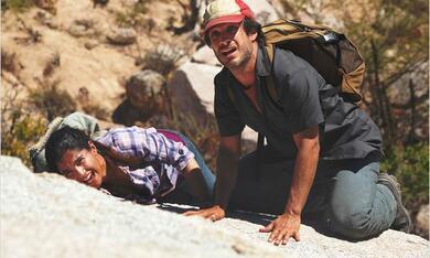 Desierto - Tödliche Hetzjagd mit Gael García Bernal und Alondra Hidalgo - Bild 6