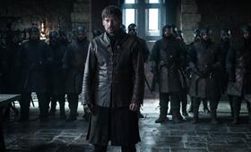 Game of Thrones - Staffel 8, Game of Thrones - Staffel 8 Episode 2 mit Nikolaj Coster-Waldau - Bild 1