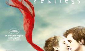 Restless - Bild 14