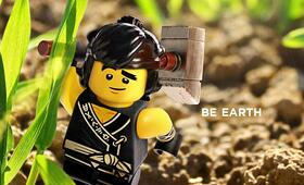 The Lego Ninjago Movie - Bild 87