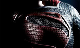 Man of Steel - Bild 51