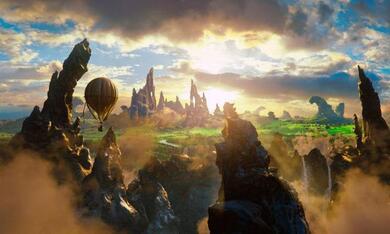 Die fantastische Welt von Oz - Bild 6
