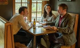 Knives Out mit Chris Evans, Ana de Armas und Rian Johnson - Bild 22