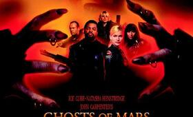 John Carpenter's Ghosts of Mars - Bild 2