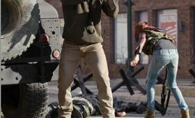 Red Dawn mit Chris Hemsworth - Bild 104