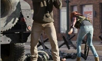 Red Dawn mit Chris Hemsworth - Bild 12