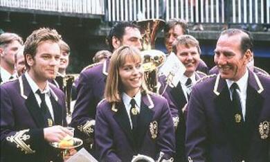 Brassed Off - Mit Pauken und Trompeten - Bild 5