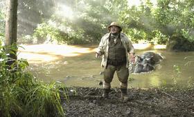 Jumanji - Willkommen im Dschungel mit Jack Black - Bild 6