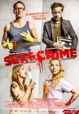 Sex & Crime