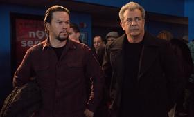 Daddy's Home 2 mit Mark Wahlberg und Mel Gibson - Bild 150