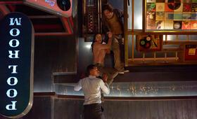 Escape Room mit Taylor Russell, Logan Miller und Jay Ellis - Bild 2