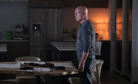 Reprisal - Nimm dir, was dir gehört! mit Bruce Willis - Bild 10