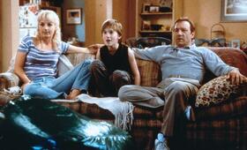 Das Glücksprinzip mit Kevin Spacey, Helen Hunt und Haley Joel Osment - Bild 9