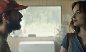 The Peanut Butter Falcon mit Shia LaBeouf und Dakota Johnson - Bild 4