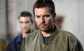 Ewan McGregor Son of a Gun - Bild 198