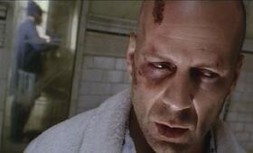 12 Monkeys mit Bruce Willis - Bild 245