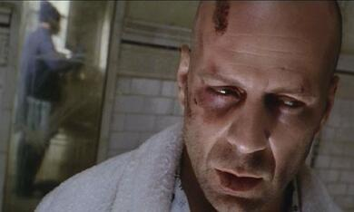 12 Monkeys mit Bruce Willis - Bild 7