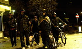 Attack the Block mit John Boyega - Bild 4