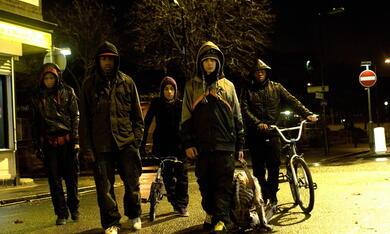 Attack the Block mit John Boyega - Bild 4