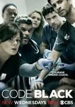 Code black poster 01