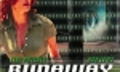 Runaway Jane - Allein gegen alle! - Bild 1
