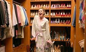 30 über Nacht mit Jennifer Garner - Bild 9