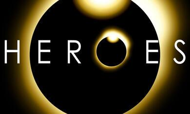 Heroes - Bild 9