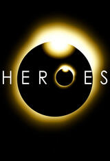 Heroes - Poster