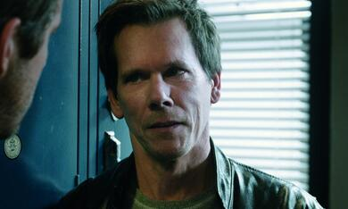 R.I.P.D. - Rest in Peace Department mit Kevin Bacon - Bild 10